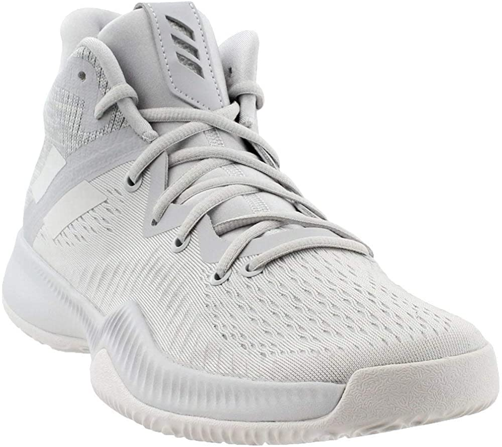 basketball shoes white