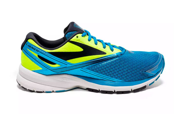best outdoor running shoes