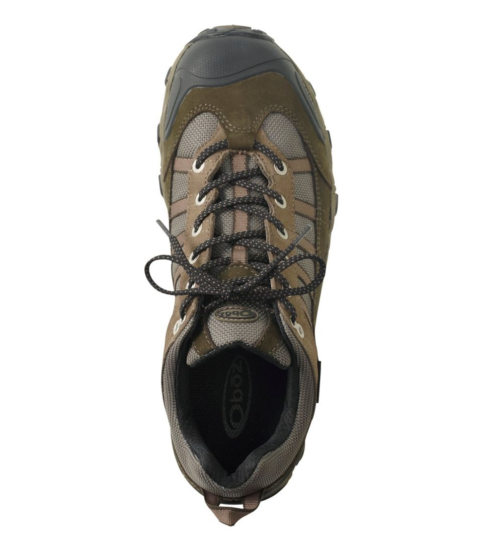 hiking shoes for men