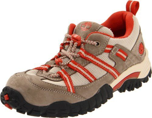 hiking shoes for toddlers