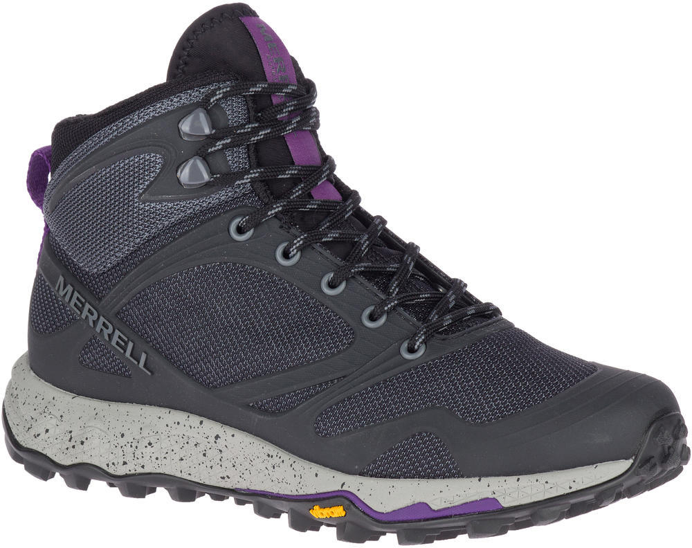 lightweight hiking shoes womens