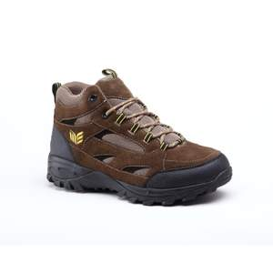 mens outdoor shoes