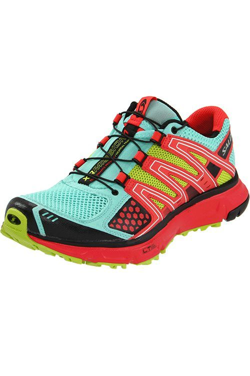 on running shoes womens