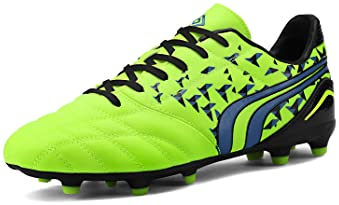 shoes for soccer