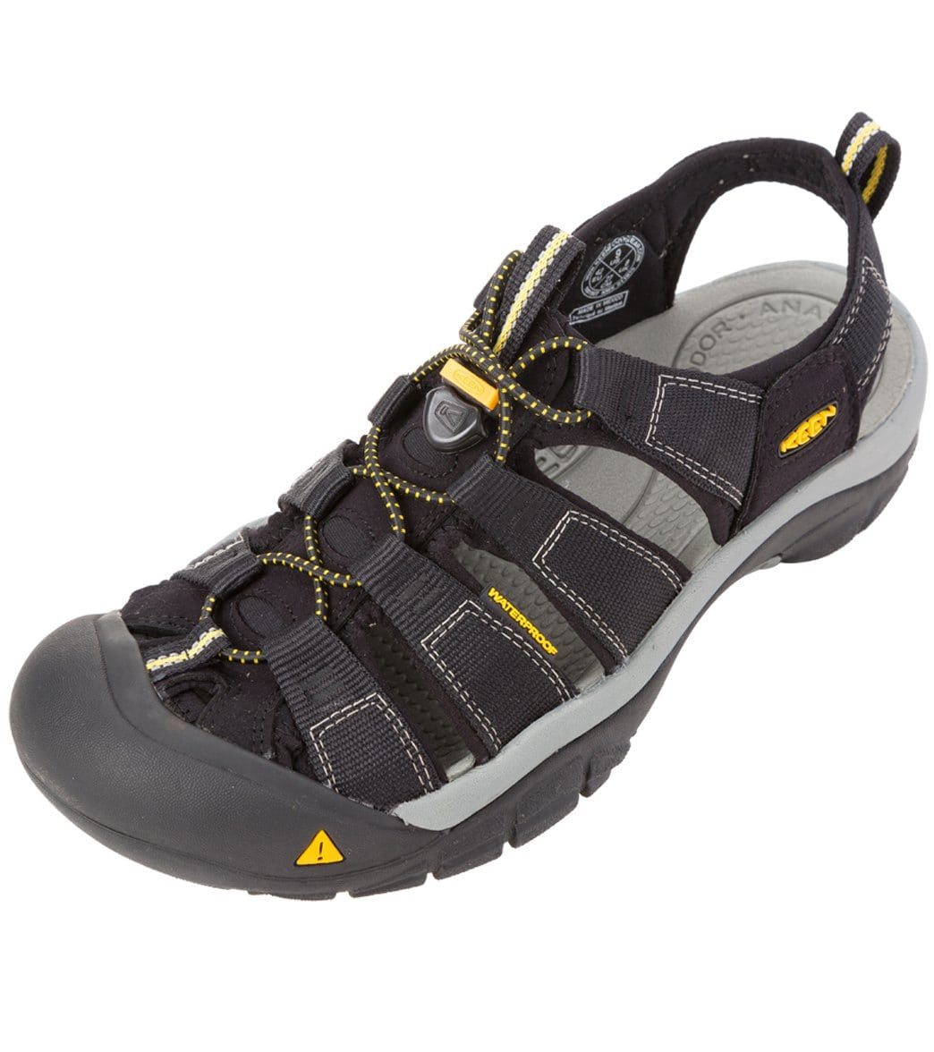 Water Shoes For Men : Sports & Outdoor Shoes | High Cost Performance |  appjubs.com