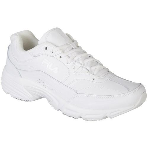 white tennis shoes womens