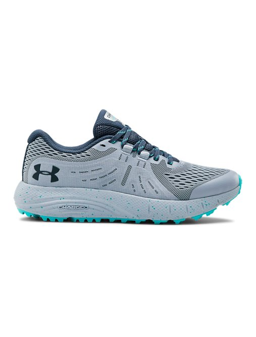 women trail running shoes
