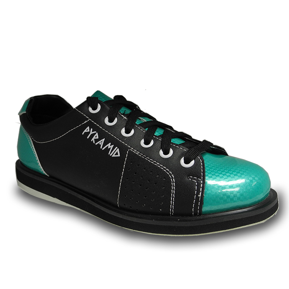 Women'S Bowling Shoes : Sports & Outdoor Shoes   High Cost Performance    appjubs.com