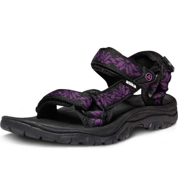 womens outdoor sandals