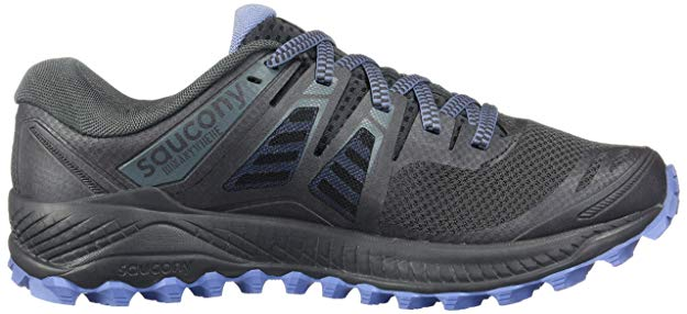 Womens Trail Running Shoes : Sports & Outdoor Shoes   High Cost Performance    appjubs.com